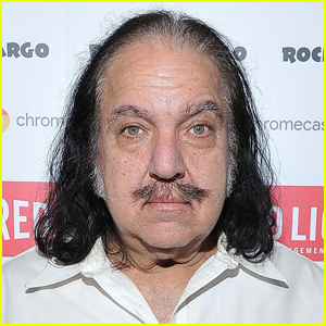 Ron Jeremy Indicted on Over 30 Sexual Assault Counts Involving 21 Victims