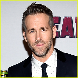 Ryan Reynolds Gives Update on When 'Deadpool 3' Will Be Made
