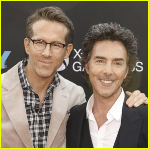 Shawn Levy Reveals How Ryan Reynolds Got a MCU Actor to Make a Cameo in 'Free Guy'
