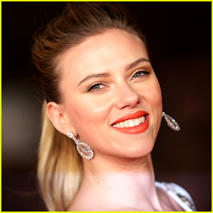 Scarlett Johansson Joins Star-Studded Cast of Wes Anderson's New Movie