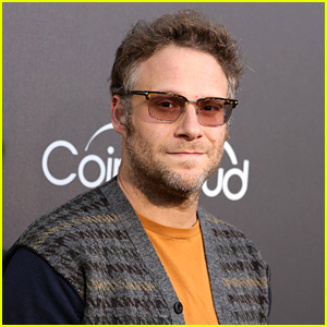Seth Rogen Responds To Viral TikTok Saying He Might Be Kidnapped