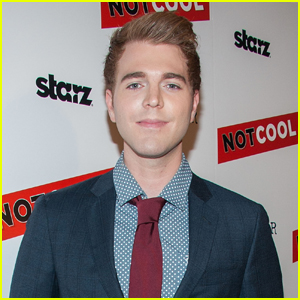 Shane Dawson Wants to Get Back on YouTube: 'Just Waiting for Inspiration to Hit Me'