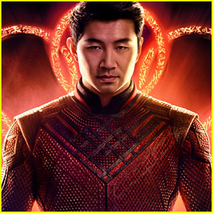 'Shang-Chi' Star Simu Liu Fires Back After Disney CEO Calls the Film's Release an 'Experiment'