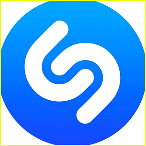 Shazam Reveals the 20 Most Shazamed Songs of All Time & Number 1 Is a Big Hit!