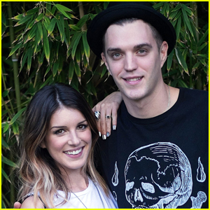Shenae Grimes Welcomes Second Child with Husband Josh Beech