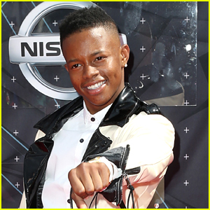 Rapper Silento Indicted For Murder in Georgia