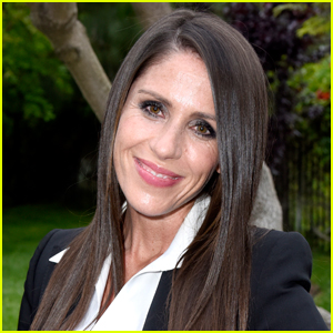 Soleil Moon Frye Reveals Three of Her Four Kids Have Contracted COVID-19