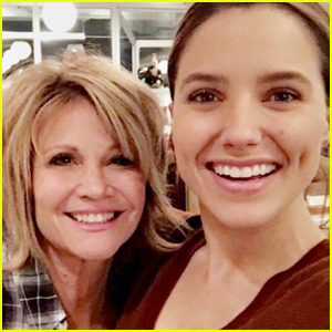 Sophia Bush Pays Tribute to 'Chicago P.D.' On-Screen Mom Markie Post in a Touching Tribute