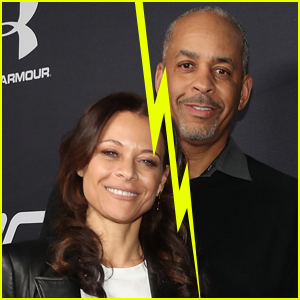 Stephen Curry's Parents Dell & Sonya Curry File for Divorce After 33 Years of Marriage