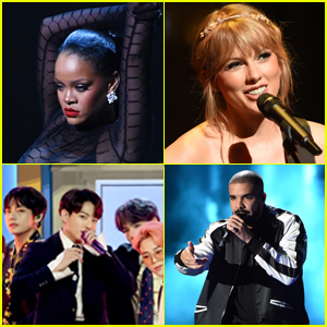 Who Should Perform at Super Bowl Halftime Show 2022? (Poll)