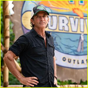 'Survivor' Announces Season 41 Cast - Meet Them All Now!