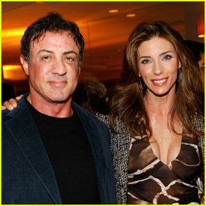 Sylvester Stallone Pens Sweet Birthday Tribute to Wife Jennifer