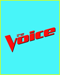 'The Voice' 2021 Battle Advisors Have Been Revealed