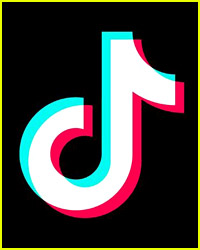A TikTok Star Is Suing a YouTube Star & We Have all the Details