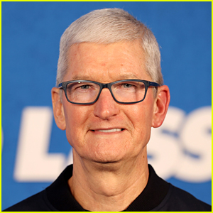 Apple CEO Tim Cook Gets $750 Million Bonus - Find Out Why