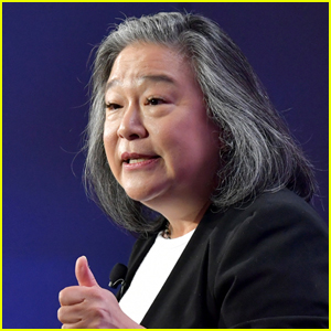 Time's Up CEO Tina Tchen Resigns Amid Andrew Cuomo Controversy