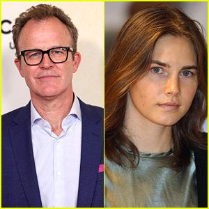 'Stillwater' Director Reacts to Amanda Knox's Comments On The Movie