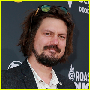 Comedian Trevor Moore Has Died at 41 After a Tragic Accident