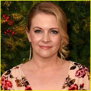 Melissa Joan Hart Tests Positive for COVID-19 After Being Vaccinated
