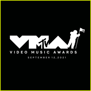 MTV VMAs 2021 - First Round of Performers Revealed!