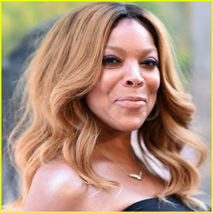 Wendy Williams Introduces Fans to Her New Boyfriend!