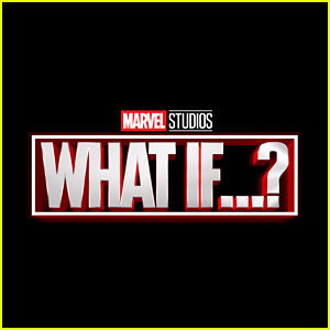 UPDATE: Seven Marvel Stars Are Seemingly Not Returning for New Superhero Show 'What If...?'