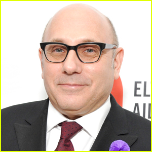 Willie Garson Reveals Which 'Sex & the City' Guest Star was 'Hardest' to Connect With