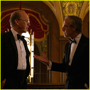 Michael Keaton & Stanley Tucci Star in 9/11 Drama 'Worth', Out In September on Netflix