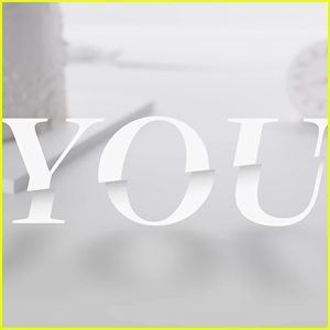 'You' Season 3 Has a Debut Date on Netflix!