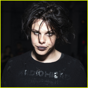 Yungblud Gets Candid About Fame & Expectations: 'Yungblud Became a Real Weight for Me'