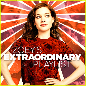 NBC's 'Zoey's Extraordinary Playlist' to Get Second Life with a Movie on New Network!