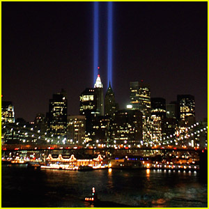 In Remembrance of 9/11: Documentaries & Movies You Can Stream Now