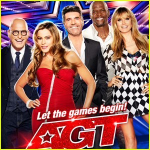 Who Won 'America's Got Talent' Season 16? Find Out The Winner Here!