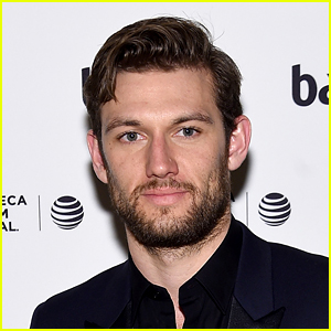 Alex Pettyfer Explains Why He Wasn't in 'Magic Mike XXL,' Shares His Idea for a Sequel