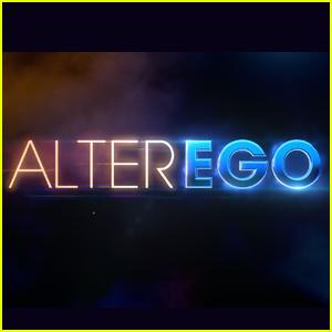 Fox's 'Alter Ego' Show Starts Tonight - Judges & Host Revealed!