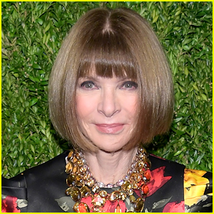 Anna Wintour Names the 1 Person She'd Never Ever Invite Back to Met Gala