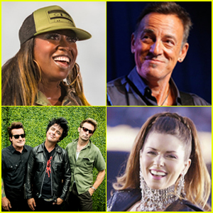Artists Who Have Never Had a No. 1 Billboard Hot 100 Hit