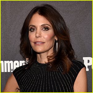 Bethenny Frankel Responds to Page Six's Article Calling Her Comments Transphobic