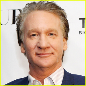 'Real Time With Bill Maher' Gets Extended Through 2024