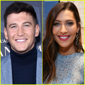 Blake Horstmann Says He's 'Really Hurt' By What Becca Kufrin Said About Their Relationship