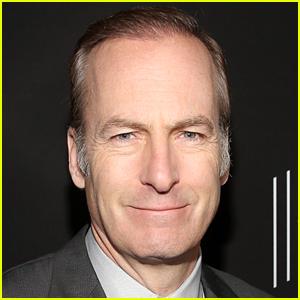 Bob Odenkirk Returns to 'Better Call Saul' Set After Heart Attack