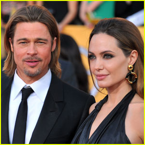 Brad Pitt Launches New Legal Battle with Angelina Jolie Over Their $164 Million Chateau Miraval
