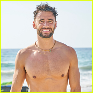 Bachelor in Paradise's Brendan Morais Loses Over 20,000 Insagram Followers After Dramatic Episode Airs