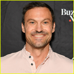 Brian Austin Green is the Latest Star to Reportedly Join 'Dancing with the Stars' Season 30!