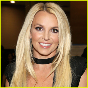 Britney Spears' Lawyer Responds to Listening Device Allegations in New 'Controlling' Doc