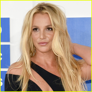 Britney Spears' Lawyer Expects Conservatorship to End 'Completely' This Fall