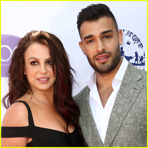 Britney Spears' Lawyer Reveals If She'll Get a Prenup Before Marrying Sam Asghari