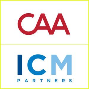 CAA Acquires ICM Partners in Landmark Agency Deal