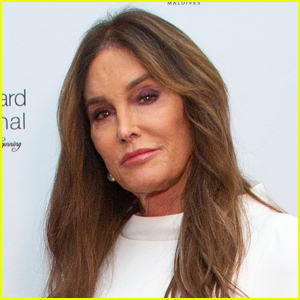 Caitlyn Jenner Reacts to Texas' New Abortion Law: 'I Support Texas in That Decision'