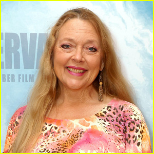 Carole Baskin Slams 'Tiger King 2' & Directors - Find Out Why